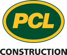 PCL Construction Services