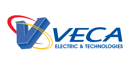 VECA Electric and Technologies