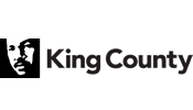 King County Wastewater Treatment Division